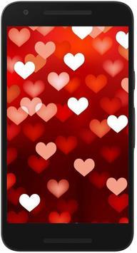 Love Wallpapers screenshot 11