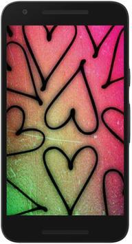 Love Wallpapers screenshot 7
