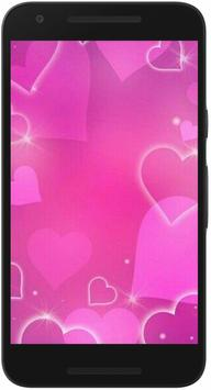 Love Wallpapers screenshot 8