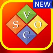 smartportalOLD icon