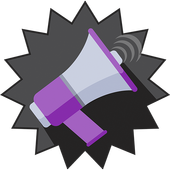 Sound Effects icon