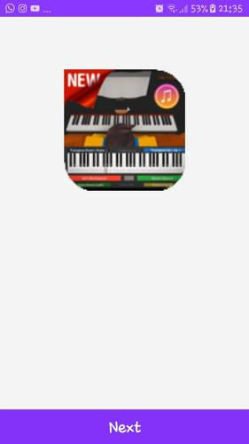Music With Roblox Piano For Android Apk Download