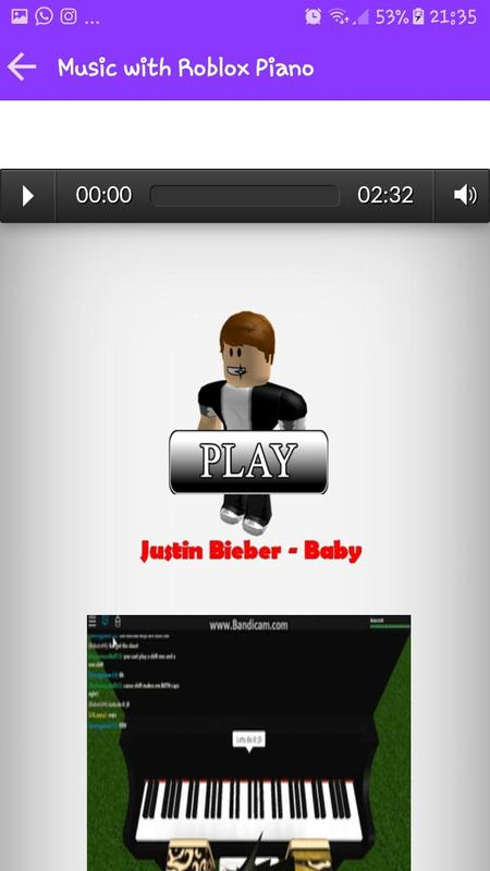 Justin bieber baby roblox id | [ROBLOX] Uncopyrighted music ID's