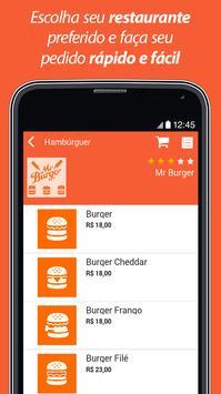 Sou + Food - Delivery Online screenshot 2