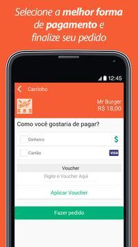 Sou + Food - Delivery Online screenshot 3