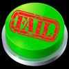 Fail Meme Sound Button icon