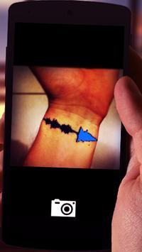 soundwave for tattoos apk screenshot