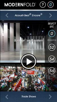 STC Sound Experience apk screenshot