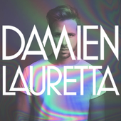 DAMIEN LAURETTA icon