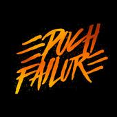 EPOCH FAILURE icon