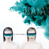 ISAYA icon