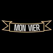 MON VIER icon