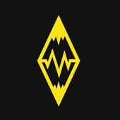 TONERON icon