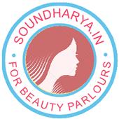 soundharya icon