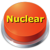 Nuclear Alarm Sound Button иконка