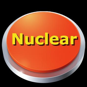 Nuclear Alarm Sound Button скриншот 3