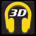 3D Sounds illusion