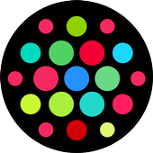 BubbleLauncher free icon