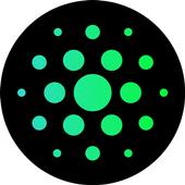 BubbleLauncher icon