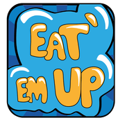 Eat' Em Up icon