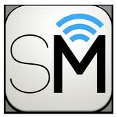 SourceMobil icon
