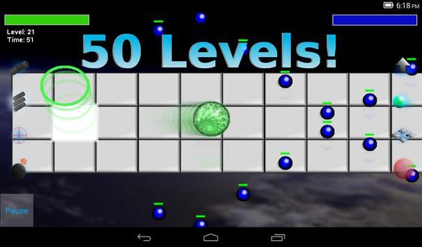 Source Sphere apk screenshot