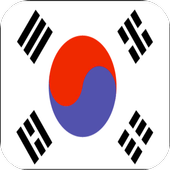 Korea Hotel Discount icon