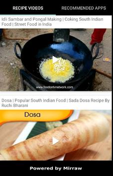 South indian food recipes apk download free food drink app for south indian food recipes poster south indian food recipes apk screenshot forumfinder Choice Image
