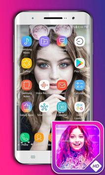 Soy Luna - Wallpapers screenshot 7