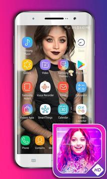Soy Luna - Wallpapers screenshot 2