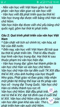 Soạn Văn THPT screenshot 3