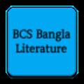 BCS Bangla