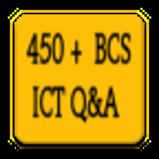 BCS:Ict
