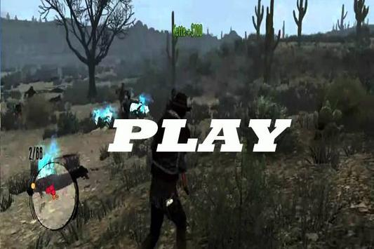 New Red Dead Redemption 2 Best Game Hints for Android - APK Download