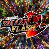 Super Smash Flash 2 icon