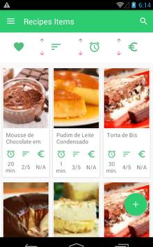 Sobremesas Geladas for Android - APK Download