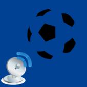 蹴球アンテナ icon