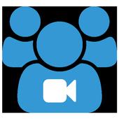 MyCam icon