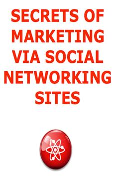 Social Network Marketing screenshot 9