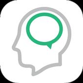 Odonto Social Network icon