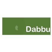 Earn Dabbu icon