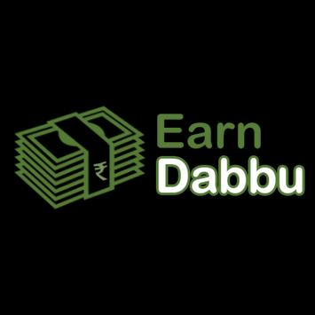 Earn Dabbu screenshot 1