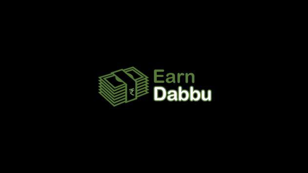 Earn Dabbu screenshot 2