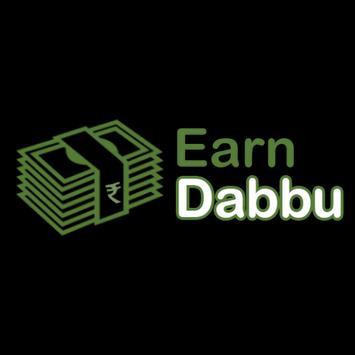 Earn Dabbu screenshot 3