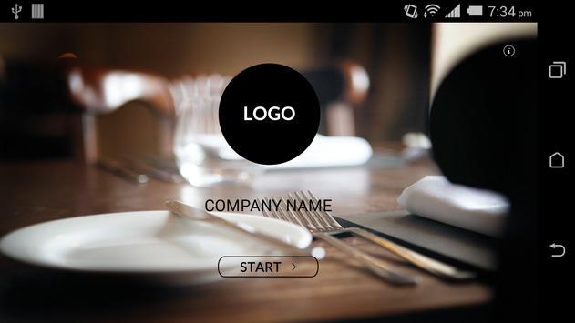 VocaDog apk screenshot