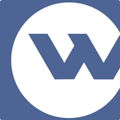 Ap desatualizado procure WiBOO icon