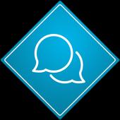Chat Porto (Unreleased) icon
