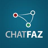 Chat FAZ (Unreleased) icon