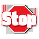 STOP the GIF APK