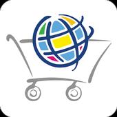 Global Mercado del Turismo icon